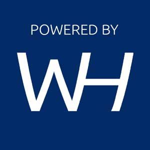 Powered By WebHeroes