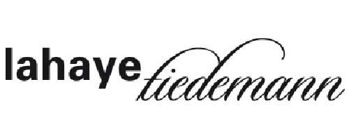 Familienmagazin obacht Lahaye Tiedemann