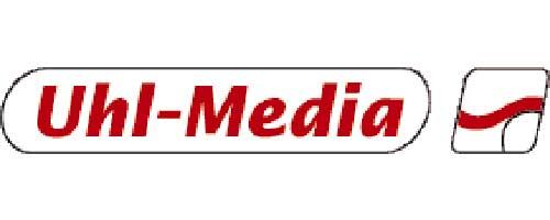 obacht Familienmagazin Uhl Media Bad Grönenbach Druckerei